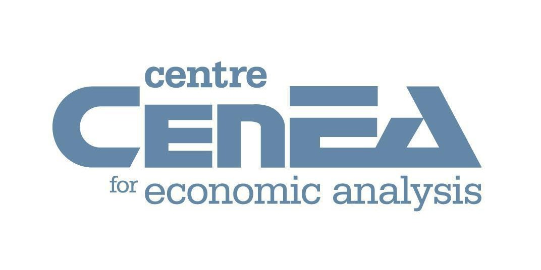 CenEA logo