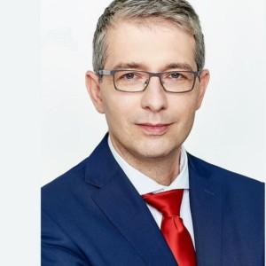 Wojciech Dorabialski