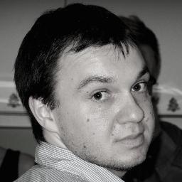 Krzysztof Karbownik