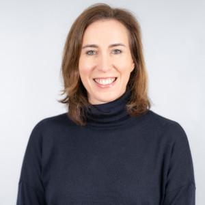 Katharina Wrohlich