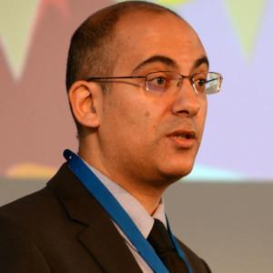 Horacio Levy