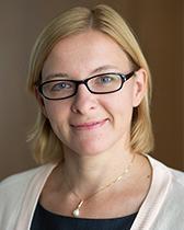 Marta Lachowska