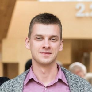 Michał Kundera