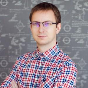 Adrian Domitrz