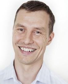 Jesper Roine